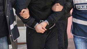Diyarbakır'da DBP'li 2 belediye başkanı gözaltına alındı