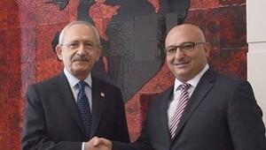 Son Dakika: Kılıçdaroğlunun danışmanı FETÖden gözaltına alındı