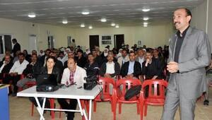 Diyarbakırda DBPli 2 belediye başkanı gözaltına alındı (2)