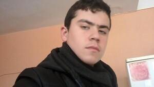 Kavgada göğsüne tekme atılan 17 yaşındaki genç öldü