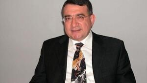 Özdemir: İhracat yarışında Mersin 20 yıldır geriliyor