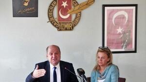 İGC ile İŞKUR arasında işsizliğe karşı protokol kararı