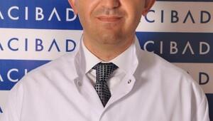 Prof. Dr. Küçük: İri nodüller nefes borusuna baskı yapabilir