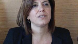 HDPli Beştaş: Demirtaş ve Zeydana alenen işkence yapılıyor,(2)