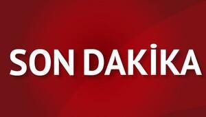 Diyarbakır'da AK Parti İl Başkanlığı önündeki polise EYP'li saldırı