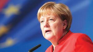 'Mülteci anlaşması ile ölümlerin önüne geçtik'