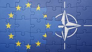 NATO ile Avrupa Birliği arasında yeni dönem