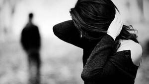 Yalvarmak bir ilişkinin gelebileceği en kötü noktadır