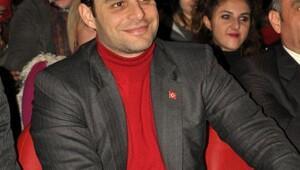 Oyuncu Mehmet Aslan: Aşk yüzünden madde bağımlısı oluyor