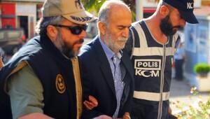 FETÖ/PDYden tutuklu Bursanın eski Bürokratları yeni mahkemede yargılanacak