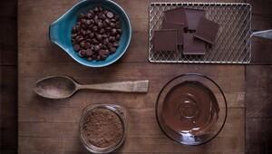 Çikolata aşıkları için İstanbul'un en iyi 10 adresi