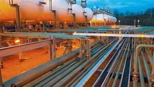 Rus Gazprom, Türk Akımı ile ilgili tarih verdi