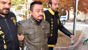 Berlin doğumlu Songül, Adanada öldürülüp çöplüğe atıldı (3)