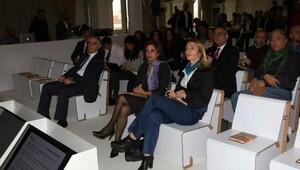 Allianz Türkiye sigorta sektörünün ilk sürdürülebilirlik modelini açıkladı