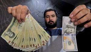 İranın resmi para birimi değişiyor