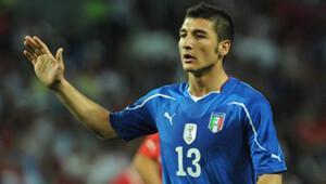 Galatasaraya İtalyan stoper