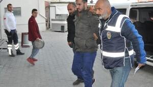 PKKnın gençlik yapılanması iddiasıyla 11 sanık hakim karşısında