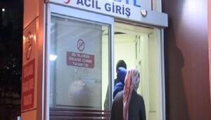 Esenyurt Devlet Hastanesindeki domuz gribi şüphesi karantinası kaldırıldı