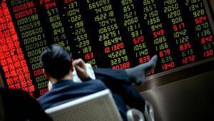 Küresel piyasalar ECB toplantısına odaklandı
