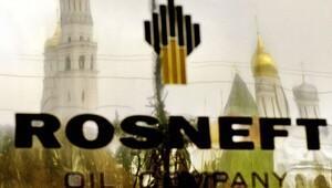 Rosneft'in yüzde 19,5i 10 milyar Euroya özelleştirildi
