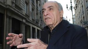 Lübnanlı iş adamına 'rüşvet' davası