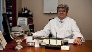 Prof. Dr. Buyru: (Kısırlık) Yanlış uygulamalar tedavide gecikmeye, gebelik şansının kaybolmasına neden oluyor