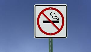Avrupalıların dörtte biri sigara tiryakisi