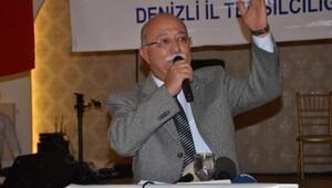 Kamu-Sen Genel Başkanı Koncuk: Asgari ücrette ayak oyunu yapıldı