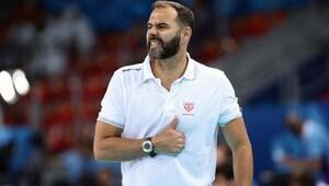 Seramiksan Brezilyalı antrenör Vercesi ile prensipte anlaştı