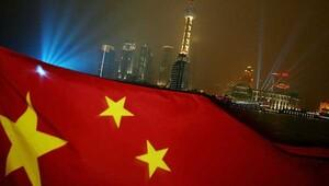 Çin ile Türkiye arasında bir ilk: Para takası yapıldı