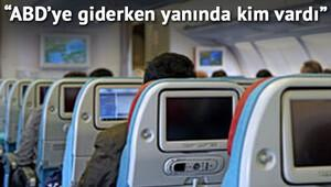 THY'den Darbe Komisyonu'na Gülen cevabı