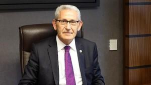 CHPli Arslan: FETÖ sandık sonuçlarına da karıştı mı