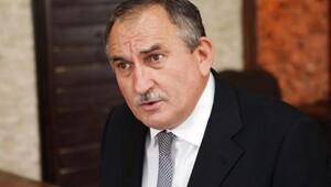 Bolu Belediyesi, 3 işçiyi Erdoğanı eleştirdi diye işten attı