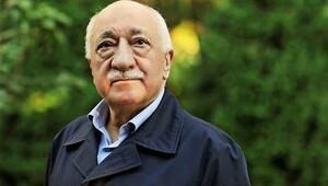 Fethullah Gülen İBDA-Cnin hedefiyim diyerek koruma almış