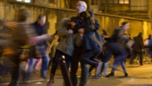 Fransadaki saldırılar, Avrupa'da İslamofobiyi artırdı