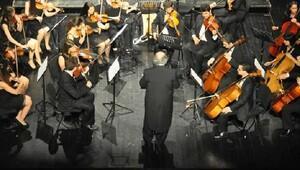 1. Bursa Nilüfer Uluslararası Piyano Yarışması ve Festivali başlıyor