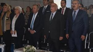 Travel Turkey İzmir kapılarını açtı (3)