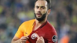 Olcan Adın Süper Lige geri döndü Yeni takımı...