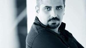 Mustafa Arapoğlundan film müziği