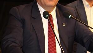 BBP Genel Başkanı Destici: İdam millete sorulmalı