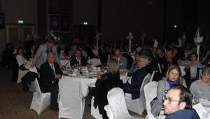 CHP Genel Başkan Yardımcısı Böke: Geleceğin siyaseti sadece oy kullanmakla sınırlı olmayacak