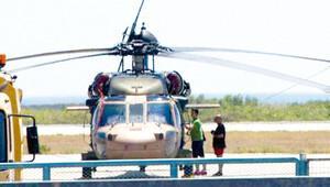 Atina'dan her gün farklı karar: 2 askeri iade etmiyor