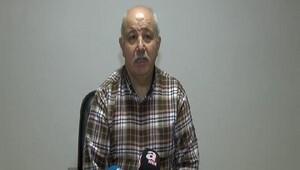 Yeniçağ Gazetesi İcra Kurulu Başkanından saldırıya ilişkin açıklama