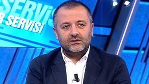 Fenerbahçe maçı sonrası Mehmet Demirkoldan şok açıklama: Normali yok adamın..
