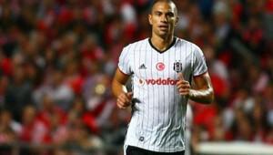 4 futbolcusuna Bursa maçında şans tanımayacak
