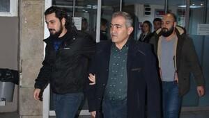 İhraç edilen 15 öğretmene FETÖden gözaltı