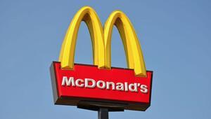 McDonalds, Avrupa Birliği'ne mi kızdı