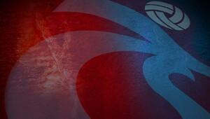 Trabzonsporun borcu 559 milyon TL
