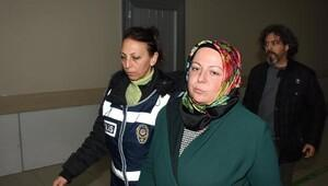 Aksaray merkezli 7 ilde sağlık çalışanlarına FETÖ operasyonu
