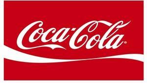 Muhtar Kent Coca-Cola CEOluğundan ayrılıyor... Açıklama geldi